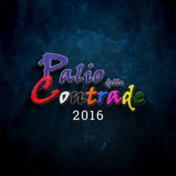 palio-delle-contrade-2016